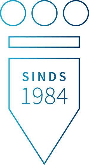 Sinds 1984