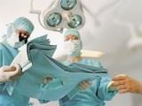 Disposable Implantologie set