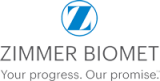 Zimmer Biomet Dental