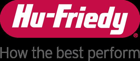 Hu-Friedy