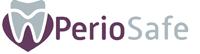 PerioSafe Nederland bv