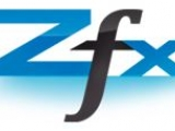 Zfx Dental, The Global Leader in Digital Dentistry